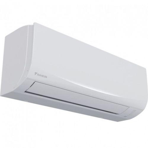Сплит-система Daikin Sensira FTXF20B/RXF20B