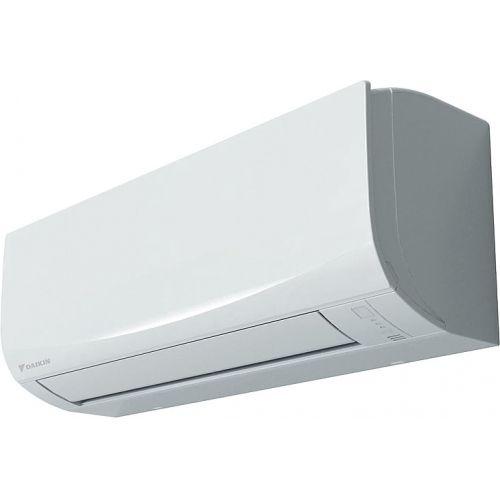 Сплит-система Daikin Sensira FTXF71A/RXF71A