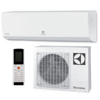 Сплит-система Electrolux EACS/I-09HP/N8-19Y (R32)
