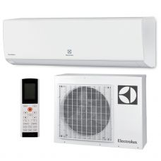 Сплит-система Electrolux EACS/I-18HP/N8-19Y (R32)