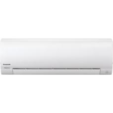 Сплит-система Panasonic Компакт CS-TZ20TKEW/CU-TZ20TKE