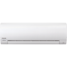 Сплит-система Panasonic Компакт CS-TZ25TKEW/CU-TZ25TKE