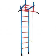 Детский спортивный комплекс Альпинистик 3 Маугли