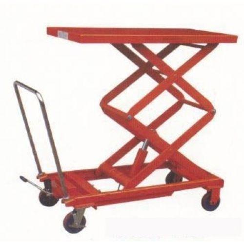 Стол подъемный TOR WP500/1,5 Г/П 500 кг 1500 мм