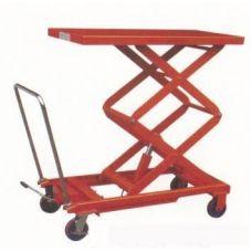 Стол подъемный TOR WP800/1,5 Г/П 800 кг 1500 мм