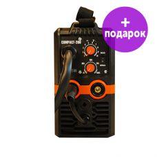 Сварочный инвертор ELAND COMPACT-200