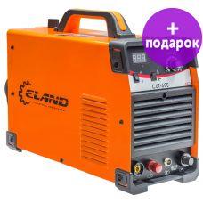 Сварочный аппарат ELAND CUT-60S