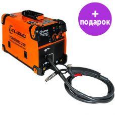 Сварочный аппарат Eland Powermig-200