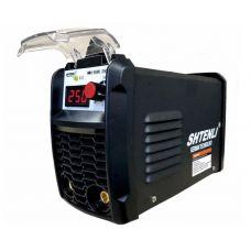 Сварочный аппарат инверторного типа Shtenli MMA-EURO 250 PRO