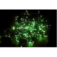 Светодиодная гирлянда Neon-night «Дюраплей LED» зеленый 20 м