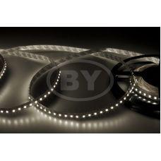 Светодиодная лента белый Neon-Night 4.8 Вт/м /1М