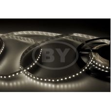 Светодиодная лента белый Neon-Night 9.6 Вт/м /1М