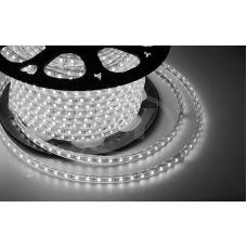 Светодиодная лента Neon-Night 10*7 мм белый /1М