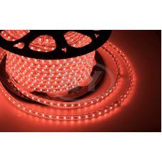 Светодиодная лента Neon-Night 10*7 мм красный /1М