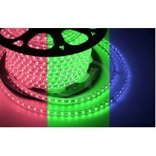 Светодиодная лента Neon-Night 10*7 мм RGB /1М