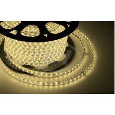 Светодиодная лента Neon-Night 10*7 мм тепло-белый /1М