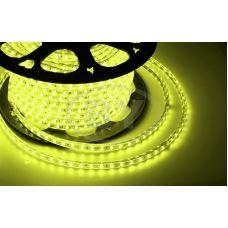 Светодиодная лента Neon-Night 10*7 мм желтый /1М