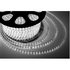 Светодиодная лента Neon-Night 13*8 мм белый /1М