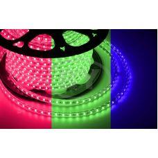 Светодиодная лента Neon-Night 13*8 мм RGB /1М