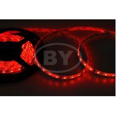 Светодиодная лента RGB Neon-Night 12-14 LM/диод 10 мм /1М