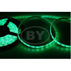 Светодиодная лента зелёный Neon-Night 60 LED/M 8 мм /1М