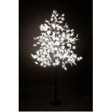 "Светодиодное дерево Neon-night ""Клён"" белый"
