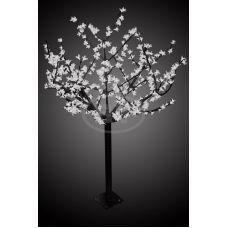 "Светодиодное дерево Neon-night ""Сакура"" белый 1.5 м, Ø 1.3 м"