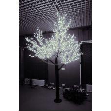 "Светодиодное дерево Neon-night ""Сакура"" белый 1.5 м, Ø 1.8 м"