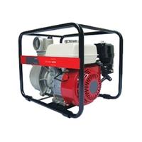 Мотопомпа бензиновая для чистой воды TOR WP-30, 60м3/ч