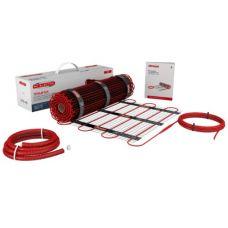Нагревательный мат AC Electric Master Mat ACMM 2-150 0.5 кв.м. 75 Вт