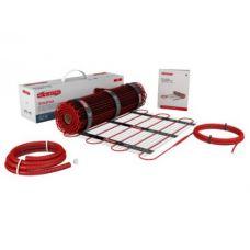 Нагревательный мат AC Electric Master Mat ACMM 2-150 1 кв.м. 150 Вт