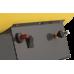 Тепловая пушка Ballu BHG-40 S, 38 кВт