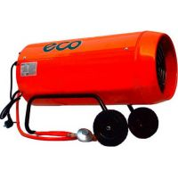 Тепловая пушка ECO GH 40, 40 кВт