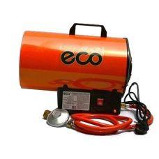 Тепловая пушка ECO GH 10, 9,8 кВт