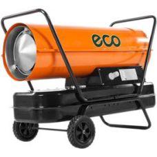 Тепловая пушка ECO OH 30 (прямой), 30 кВт