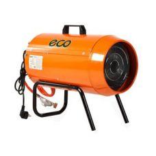Тепловая пушка ECO GH 20, 20 кВт