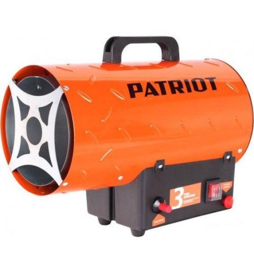 Тепловая пушка Patriot GS 30