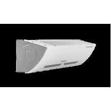 Тепловая завеса Timberk THC WS3 2M AERO II