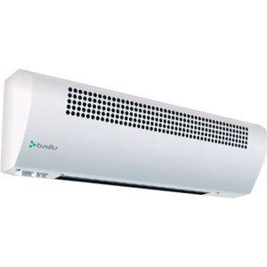 Тепловая завеса Ballu BHC-5.000SB, 5 кВт