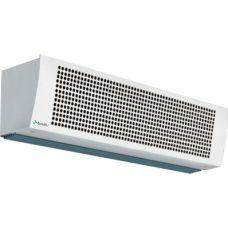 Тепловая завеса Ballu BHC-12.000TR, 12 кВт
