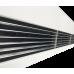 Тепловая завеса Ballu BHC-6.000TR, 6 кВт