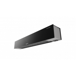Тепловая завеса Timberk THC WS8 3M