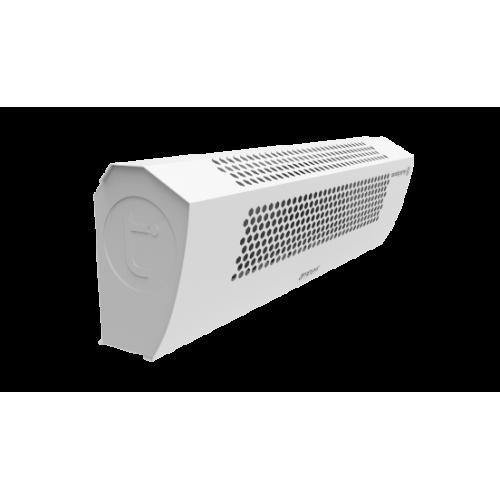 Тепловая завеса Timberk THC WS1 6M, 6 кВт