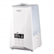 Увлажнитель воздуха Ballu UHB-990 (белый)
