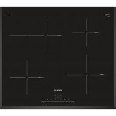 Варочная панель Bosсh PIF651FB1E