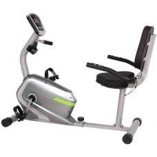 Велотренажер American Fitness BK-3301