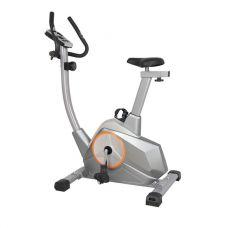 Велотренажер American Fitness BK-601B