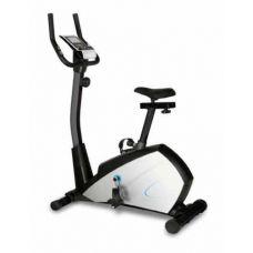 Велотренажер American Fitness SPR-XNY17458B