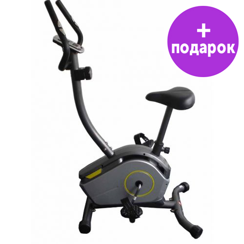 Велотренажер AtlasSport 360