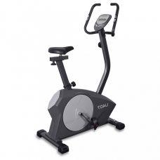 Велотренажер Carbon Fitness U407